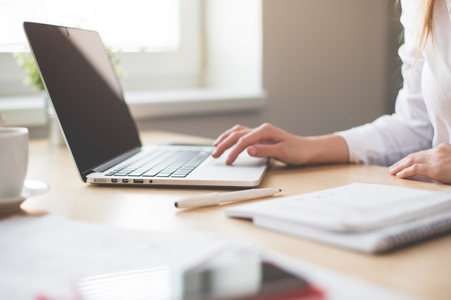Looking to Become a Virtual Assistant? These Resources are Invaluable