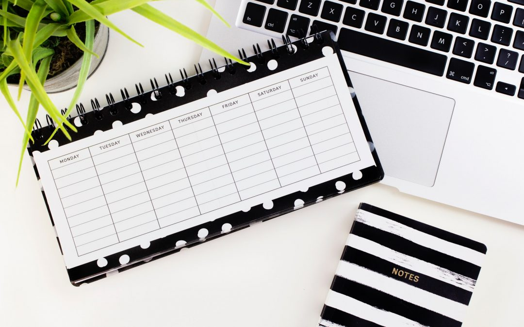 Top 5 Tips for Effectively Managing Your Daily Task List
