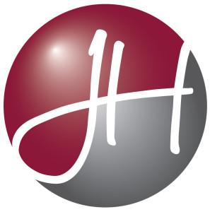 joharrison-JH-ball-logo-1000px