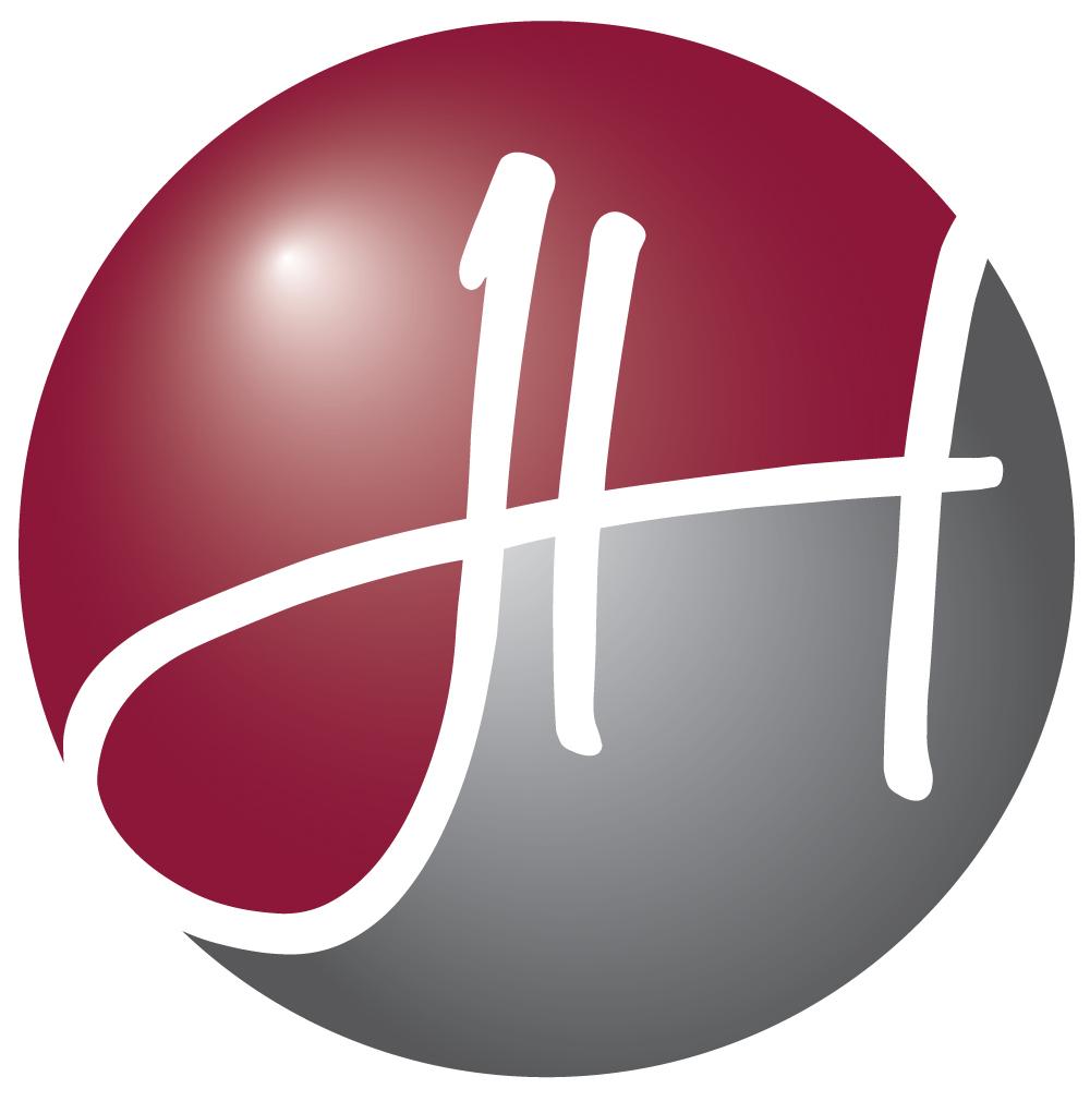 Jo Harrison