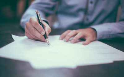 The Importance of Client Contracts for Freelancers