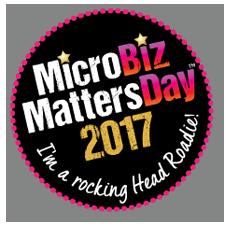 MicroBizMattersDay