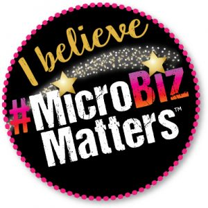 MBMD-I-believe-badge 2