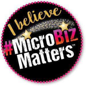 MBMD-I-believe-badge 2
