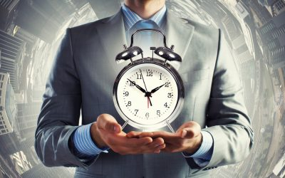 7 Time Management Tips For Coaches