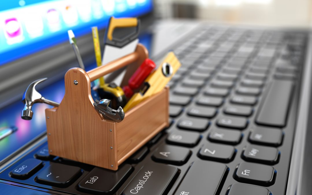 10 Best Tools Every Small Business Should Use