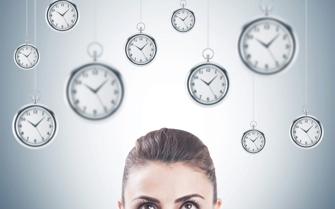 The Best Time Management Systems for Entrepreneurs