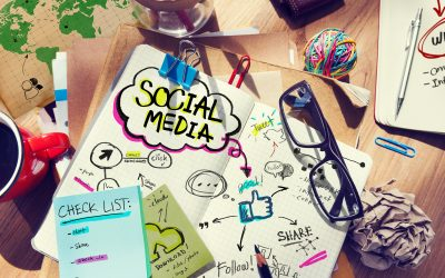 Tips and Tricks to Put Your Social Media Marketing on Autopilot